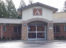 Avamere Beaverton Renovation Rehabilitation Repair
