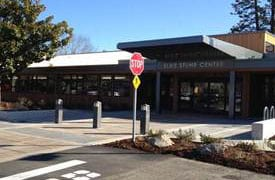 Elsie Stuhr Center Beaverton OR Renovation Rehabilitation Repair