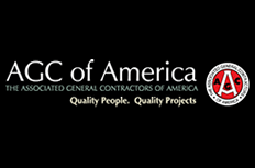 Associated General Contractors (ACG) Heritage Award
