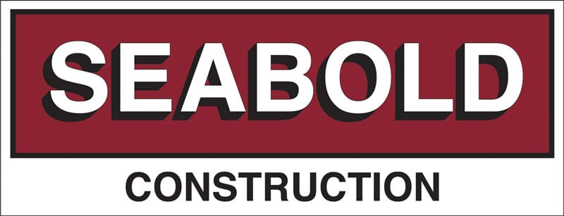 Seabold Construction | Portland, OR General Contractor