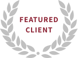 Featured Client